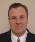 Ronald E Harper