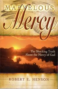 Marvelous Mercy_0001