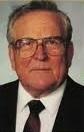 Ralph V. Reynolds