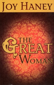 The Great Woman