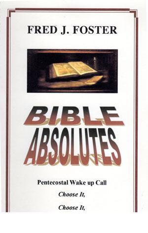 4. bookcover