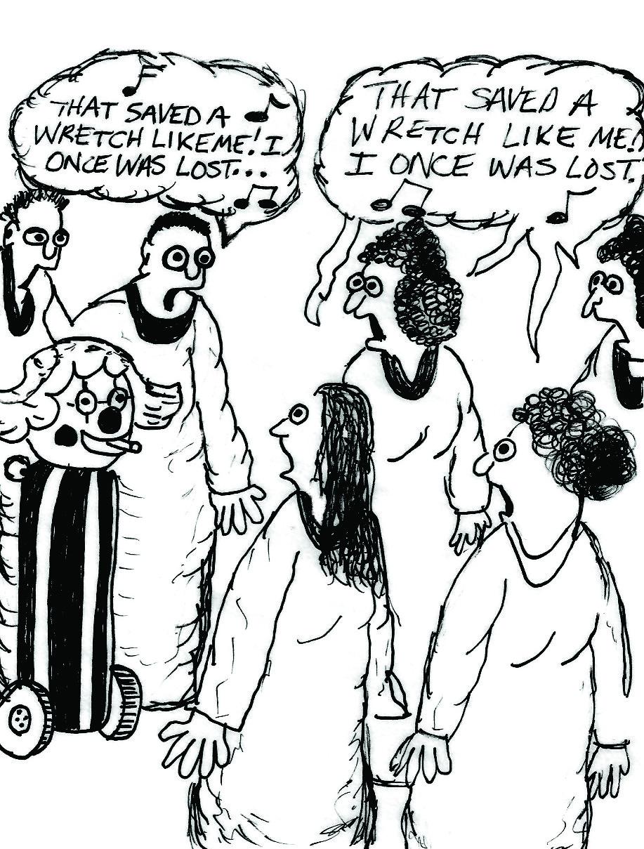 1.comic