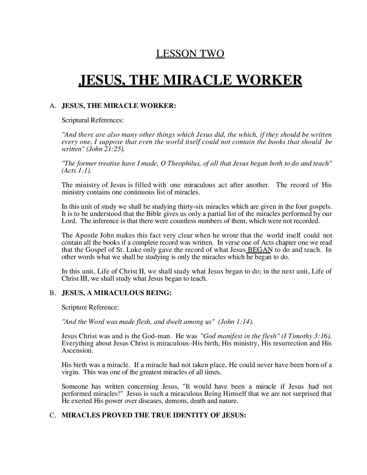 2.biblecollegeformat