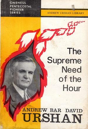 6.bookcover