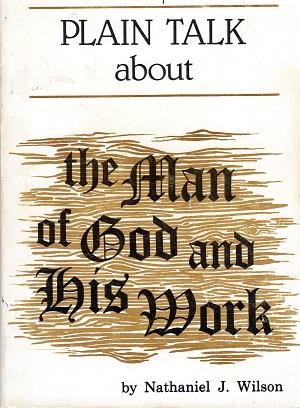 3.bookcover