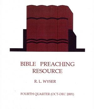 5.bookcover
