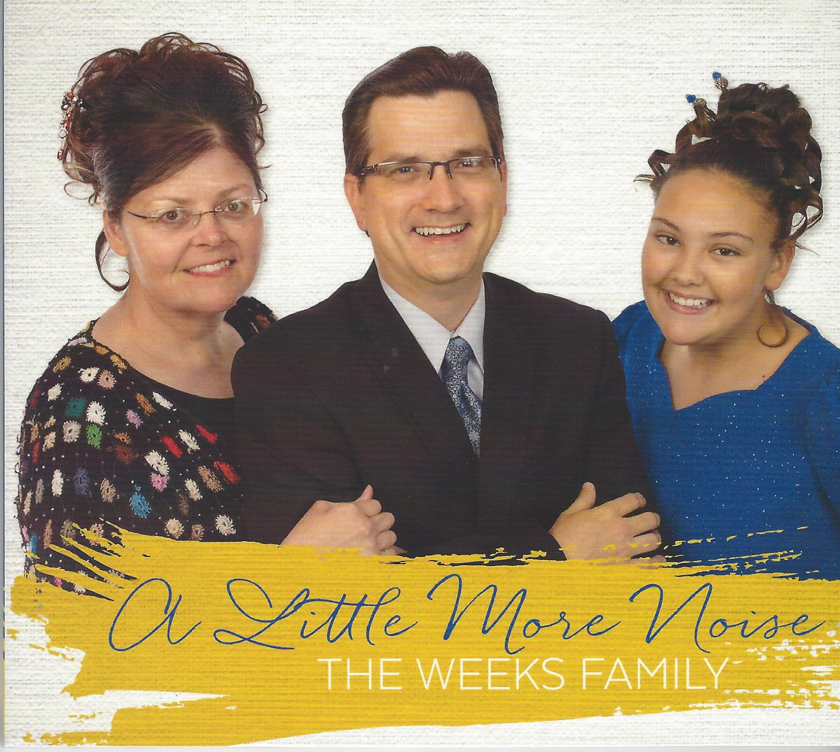 Apostolic Music: Issue 26-9   Apostolic Information Service