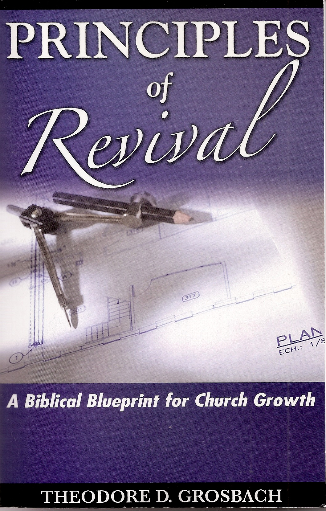 The realities of revival entire article apostolic information to order more click here malvernweather Images