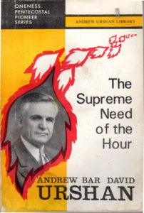 5. bookcover