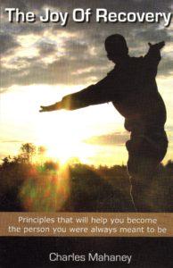 6. bookcover