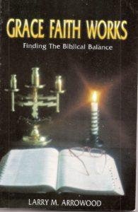 4.bookcover