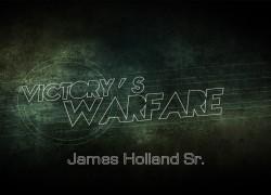 victory's warfare