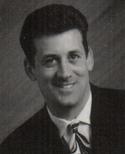 Jonathan Perry