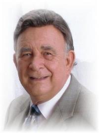 denzil holman