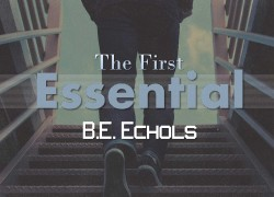 The First Essential