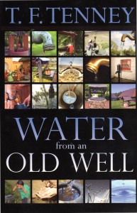 Water from an Old Well
