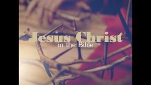 2.biblecollegelessonpicoct