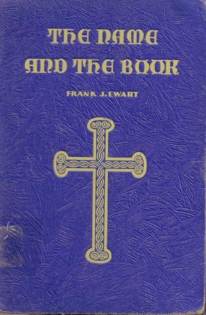 1. bookcover