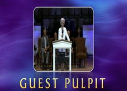 20-1-guest-pulpit