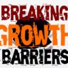 growth-barriers